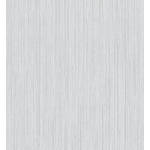 Arthouse Wallpaper Diamond Plain Silver 258006 Sample