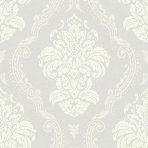 Arthouse Glitter Heavyweight Vinyl Wallpaper Lucetta Dove 290201