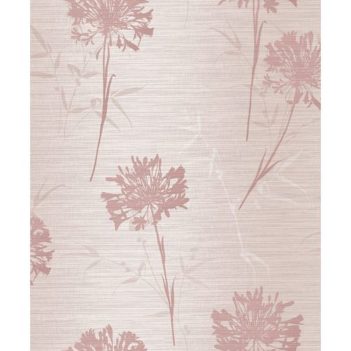 Arthouse Eastern Alchemy Wallpaper Kimora Rose Gold 293000 Full Roll