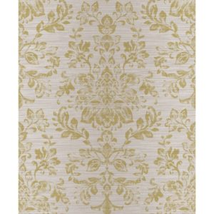 Arthouse Eastern Alchemy Wallpaper Kyasha Gold 293004 Full Roll