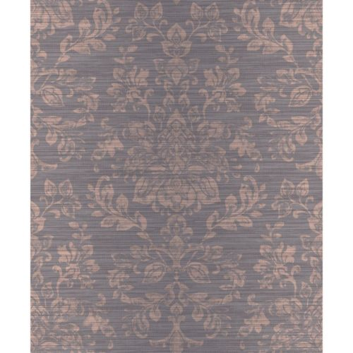 Arthouse Eastern Alchemy Wallpaper Kyasha Rose Gold 293005 Full Roll