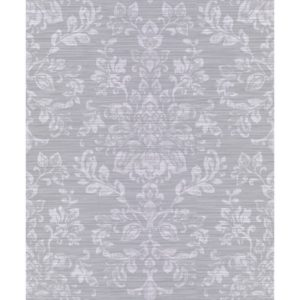 Arthouse Eastern Alchemy Wallpaper Kyasha Silver 293006 Full Roll