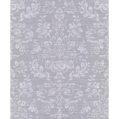 Arthouse Eastern Alchemy Wallpaper Kyasha Silver 293006 Full Roll