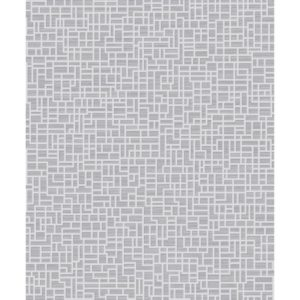 Arthouse Eastern Alchemy Wallpaper Satoni Silver 293100 Full Roll