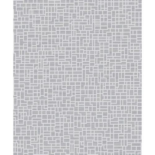 Arthouse Eastern Alchemy Wallpaper Satoni Silver 293100 Full Roll