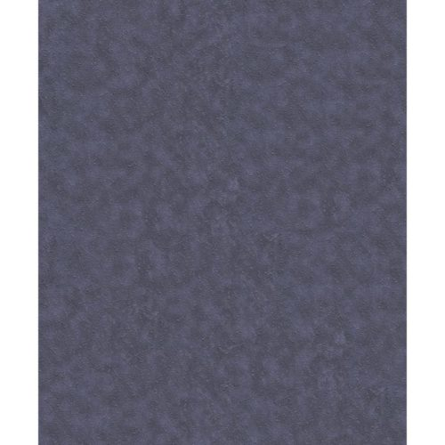 Arthouse Eastern Alchemy Wallpaper Akira Indigo 293202 Full Roll