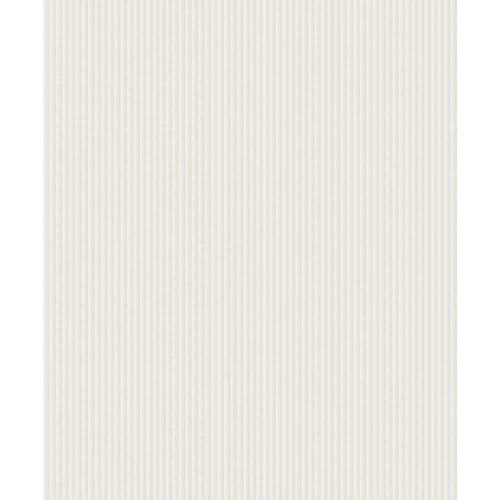 Arthouse Eastern Alchemy Wallpaper Mei Ivory 293300 Full Roll