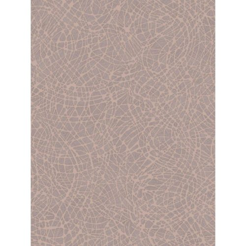 Arthouse Vintage Foil Luxury Textured Swirl Vinyl Wallpaper Rose Gold 294101 A4 Sample