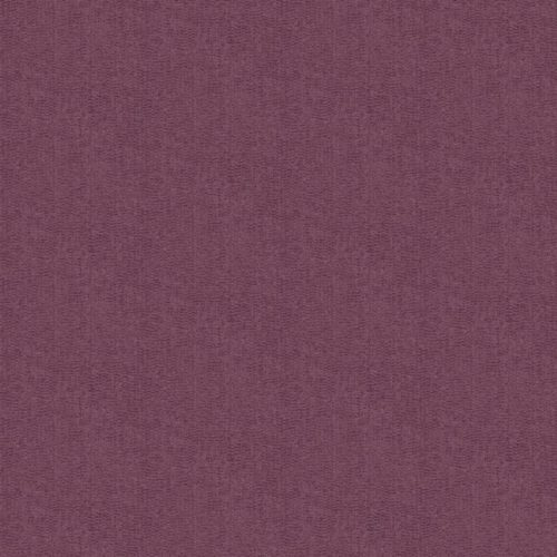 Arthouse  Paste The Wall Wallpaper Global Texture Aubergine 610707