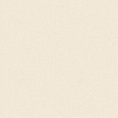 Arthouse  Paste The Wall Wallpaper Global Texture Cream 610708