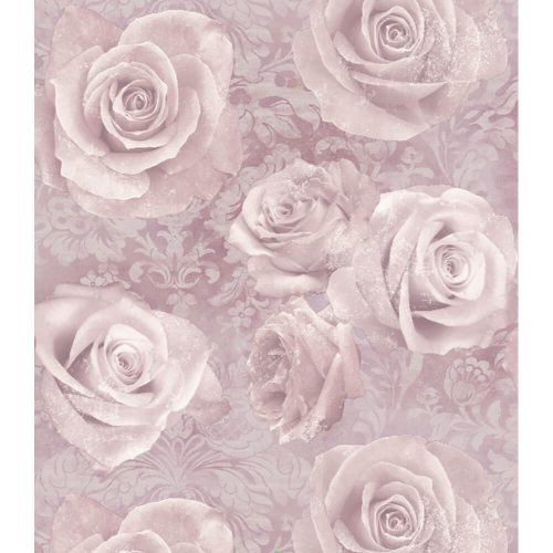Arthouse Wallpaper Reverie Blush 623302 Sample