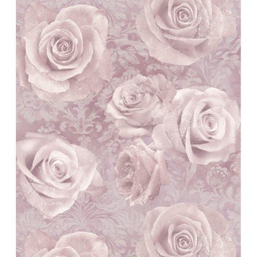 Arthouse Wallpaper Reverie Blush 623302 Sample