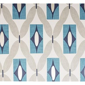 Arthouse Wallpaper Quartz Teal 640702 Sample