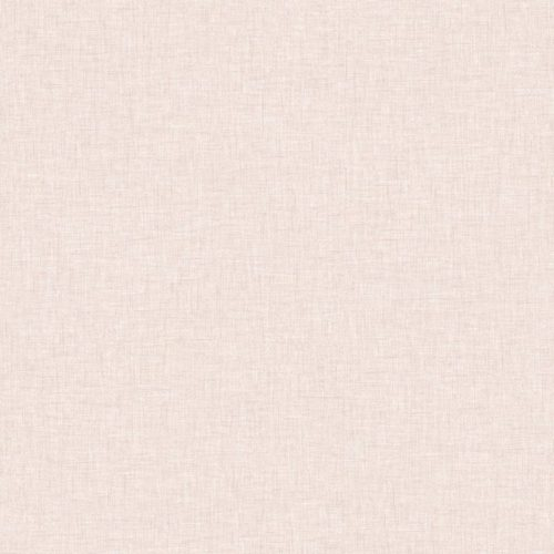 Arthouse  Paste The Paper Wallpaper Linen Texture Blush 676004