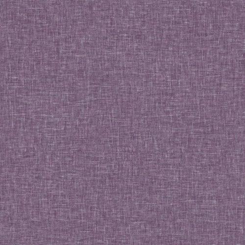 Arthouse  Paste The Paper Wallpaper Linen Texture Heather 676005
