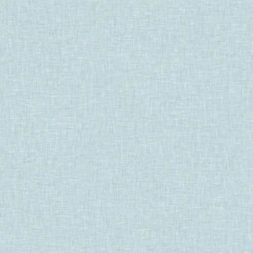 Arthouse  Paste The Paper Wallpaper Linen Texture Vintage Blue 676102
