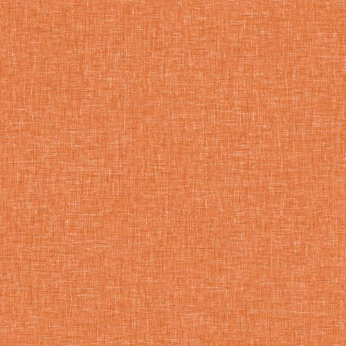 Arthouse  Paste The Paper Wallpaper Linen Texture Vintage Orange 676103