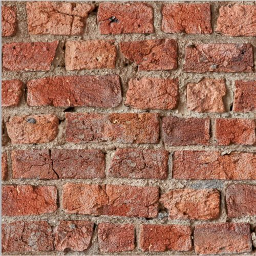 Arthouse Wallpaper Urban Brick 696600 Sample
