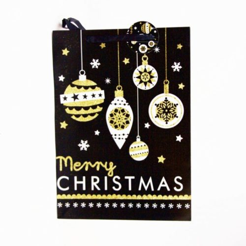 Cards, Bags & Wrapping