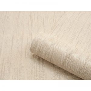 Belgravia Seriano Heavyweight Wallpaper Sorrentino Plain Natural 9816 Full Roll